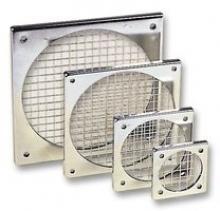 PRF90 Аксессуар для вентилятора