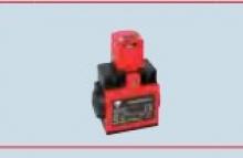 PS21H-AO11HC-T00 выключатель концевой