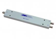 PWD-5526-02-SMA-79   Cinch   Делители мощности Cinch Connectivity Solutions