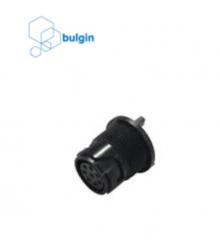 EXP-0911/02/P | Bulgin
