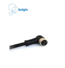 PX0400/005/3S   Bulgin