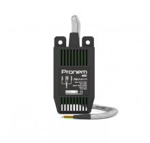 Pronem Mini | EMKO | Мини-датчик температуры и относительной влажности