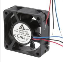 1-NPL/603-1328 | Delta Electronics | Вентилятор постоянного тока