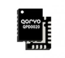QPD0020 | Qorvo | GAN HEMTS Qorvo