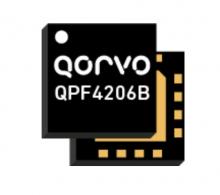885128 | Qorvo | Внешний модуль Wi-Fi Qorvo
