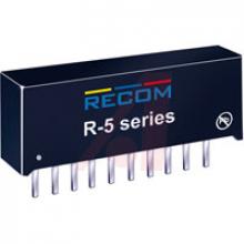 R-543.3PA  | RECOM | Преобразователь постоянного тока