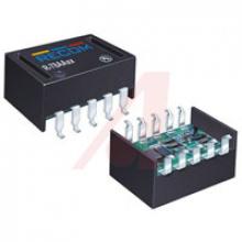 R-78AA12-0.5SMD-R  | RECOM | Преобразователь постоянного тока