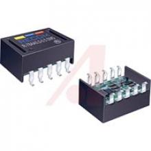 R-78AA5.0-0.5SMD  | RECOM | Преобразователь постоянного тока