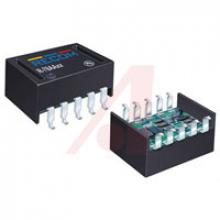 R-78AA5.0-0.5SMD-R  | RECOM | Преобразователь постоянного тока