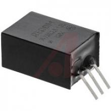 R-78B3.3-1.0L Преобразователь постоянного тока