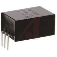 R-78B3.3-1.5L Преобразователь постоянного тока