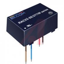 RAC02-24SE/277/W  | RECOM | Источник питания (AC-DC)