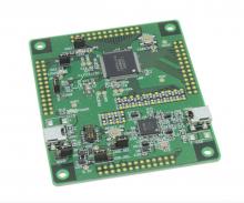 RB-D62Q1367TB32   ROHM Semiconductor   Встроенные MCU, DSP Rohm Semiconductor