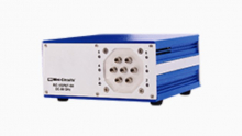 RC-1SP6T-50   Mini Circuits   Переключатель