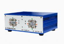 RC-2MTS-26   Mini Circuits   Переключатель