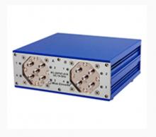 RC-2SP4T-A18   Mini Circuits   Переключатель