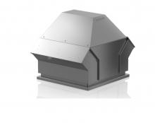 RDM 31-2528-4X-04-3G | Nicotra Gebhardt | Вентилятор дымоудаления