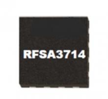 RFSA2534 | Qorvo | Аттенюатор Qorvo