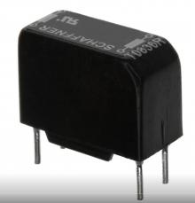 EH20-0.3-02-33M | Schaffner EMC | Синфазный дроссель Schaffner