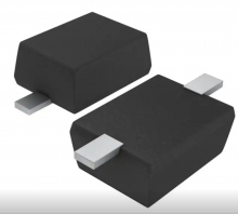 EDZCVFHT2R6.8B | ROHM Semiconductor | Диоды TVS Rohm Semiconductor