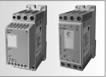 RSBT4032EV11HP Устройство пуска электродвигателя