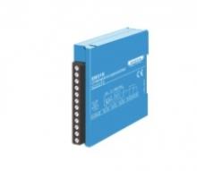 S225178 Трансформатор тока WS