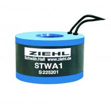S225201 | ZIEHL Трансформатор тока STWA1