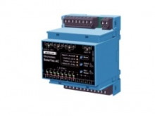S225677 Реле-переключатель  STW1000V2