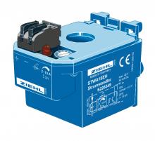 S225549 | ZIEHL Электронный трансформатор тока STWA1SEH