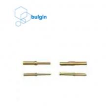 12960/AU/SP   Bulgin