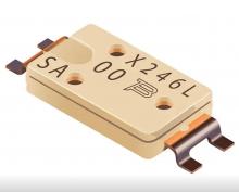 AA72A10 | Bourns |Датчики температуры Bourns