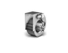 SAI 10/4 RD M9E8  3F4P1V SP | Nicotra Gebhardt | Вентилятор