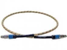 SC-185-MM-24 Кабельная сборка ВЧ и СВЧ