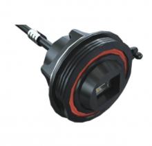 SCRUS-17-G-00.25-AMS-BC | Samtec | Герметичный круглый USB-кабель в сборе