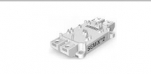 SEMIX302GB128Ds Модуль силовой