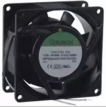 SF11580A-1083HBL.GN AC Вентилятор 80X38MM 115VAC