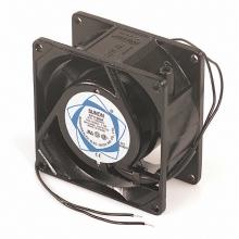 SF11580A-1083HBL AC Вентилятор 80X38MM 115VAC