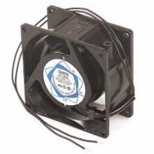 SF11580A-1083HSL AC Вентилятор 80X38MM 115VAC