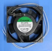 SF11592A-1092MBL.GN AC Вентилятор 91.5X25.5MM 115VAC