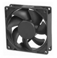 SF11592A-1092MSL.GN AC Вентилятор 91.5X25.5MM 115VAC
