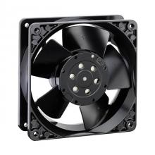 SF207A/BGN AC Вентилятор 120X38MM 24VAC