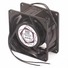 SF23080A-2083HBL AC Вентилятор 80X38MM 220-240VAC