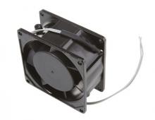SF23080A-2083HSL AC Вентилятор 80X38MM 220-240VAC