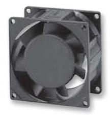 SF23092A2092MBT.GN AC Вентилятор 91.5X25.5MM 220-240VAC