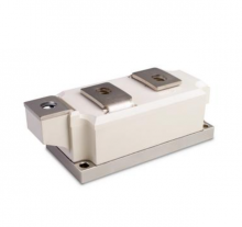 SKKD701/16 | Semikron | Модуль
