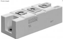 SKKE162/16 Тиристорный модуль SKKE