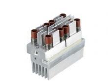 SKKQ1500/14Е | Semikron | Тиристорный модуль