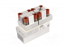 SKKQ1500/14E | SEMIKRON | Тиристорный модуль