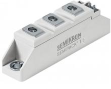 SKKT106/14E | Semikron | Тиристорный модуль