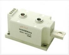 SKKT 161/12D | Semikron | Модуль силовой
